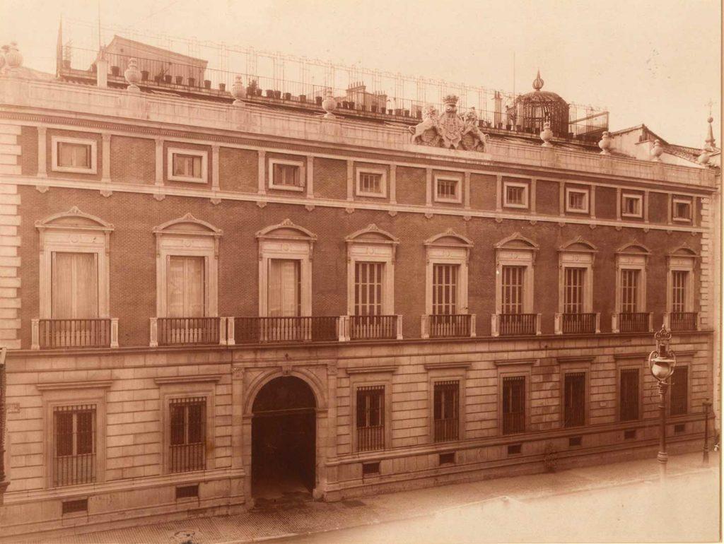 Gaviria-archivo-fachada