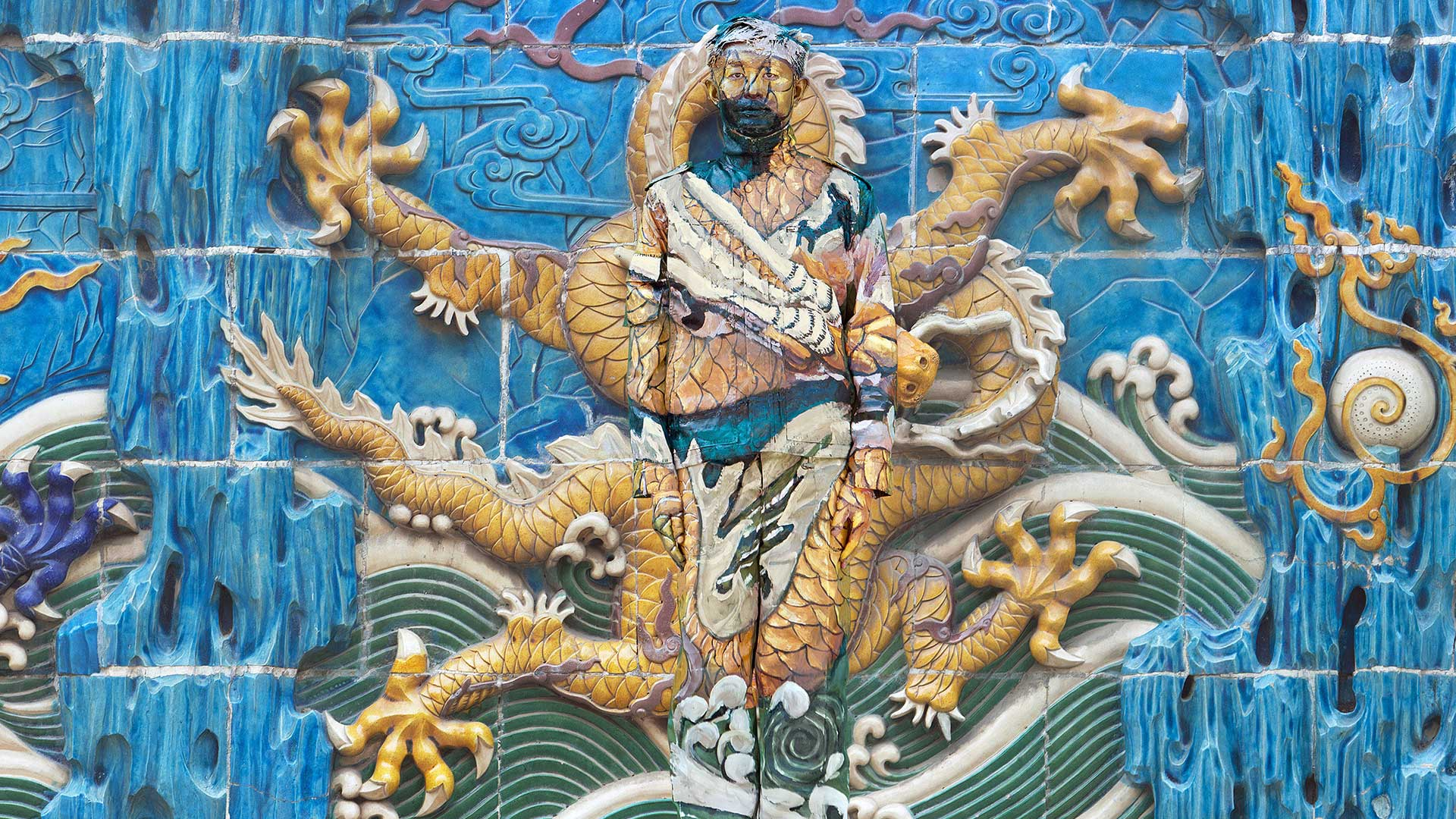 Liu-Bolin-Nine-Dragon-Screen